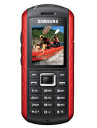 Samsung B2100
