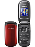 Samsung E1150