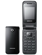 Samsung E2530