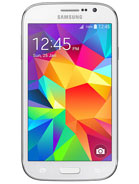 Samsung Galaxy Grand Neo Plus caracteristicas