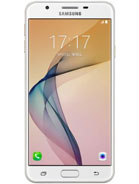 Samsung Galaxy On7 (2016) caracteristicas