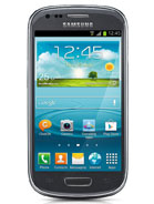 Samsung Galaxy S III mini Value Edition caracteristicas