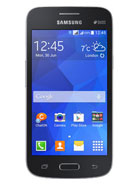 Samsung Galaxy Star 2 Plus caracteristicas
