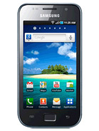 Samsung Galaxy SL i9003