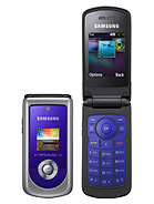 Samsung M2310 Beat Pop