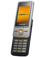 Samsung M3200 Beat s