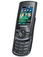 Samsung S3550 Shark 3