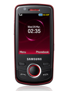 Samsung S5500 Eco