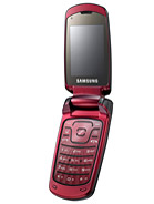 Samsung S5510