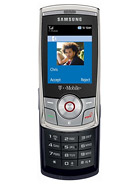 Samsung T659