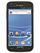Samsung T989 Galaxy S2