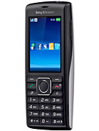 Sony Ericsson Cedar