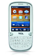 TCL 8107 Geek