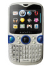 Alcatel OT-802 Wave NUESTRO