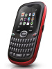 Alcatel OT-255 Movistar Mxico