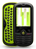 Alcatel OT-606 One Touch CHAT Yoigo