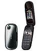 Alcatel OT-660 NUESTRO