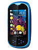 Alcatel OT-708 One Touch MINI Claro Chile
