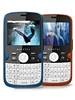 Alcatel OT-799 Play Movistar Colombia