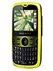 Alcatel OT-800 One Touch Tribe Movistar Colombia