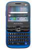 Alcatel OT-838 Claro Colombia