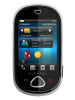 Alcatel OT-909 One Touch MAX Claro Colombia