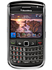 BlackBerry Bold 9650