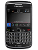 BlackBerry Bold 9700 Orange España