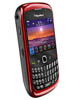 BlackBerry Curve 3G 9300 Movistar México