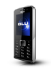 BLU Brilliant T400