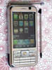 Cect V310