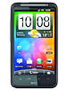 HTC Desire HD Vodafone Espaa