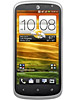 HTC One VX