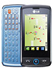 LG GW520 Cookie 3G Movistar España