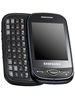 Samsung Star TXT B3410 Personal Argentina
