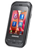 Samsung Champ C3300 Vodafone Espaa