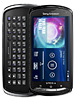 Sony Ericsson XPERIA Pro Movistar Colombia