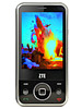 ZTE N280