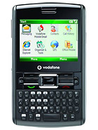 Vodafone 1231