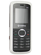 Vodafone 235