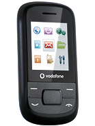 Vodafone 248