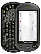 Vodafone 553