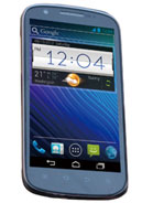 ZTE PF112