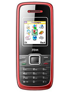 ZTE S213