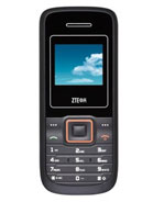 ZTE S309