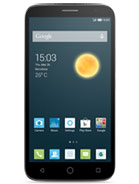 Alcatel One Touch Hero 2C