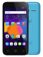 Alcatel One Touch Pixi 3 (4.5)