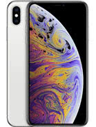Apple iPhone XS Max en Movistar México