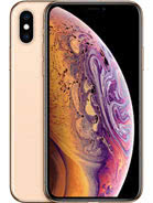 Apple iPhone XS, características