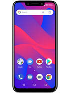 BLU Vivo One Plus (2019)